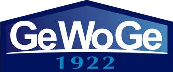 GeWoGe 1922