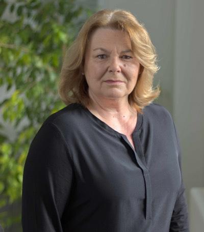 Daniela Gries-Schöler