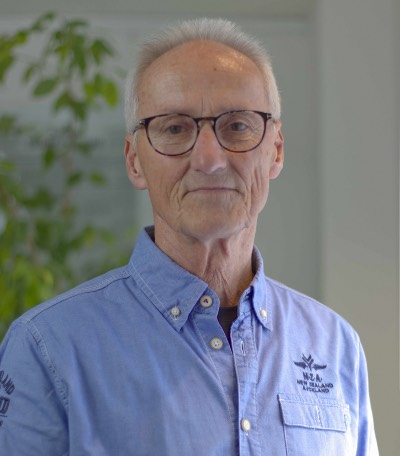 Jakob Weinem