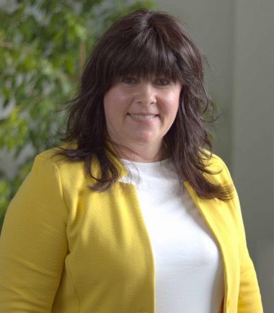 Silvia Kersch